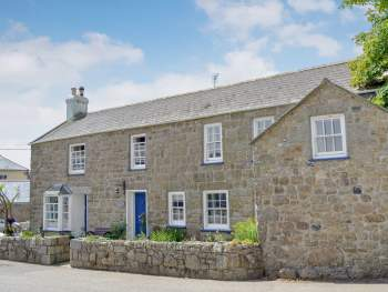 FINE GRADE II LISTED PERIOD PROPERTY