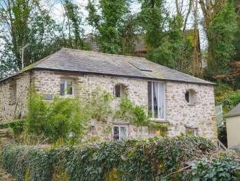 WONDERFUL HOLIDAY HOME IN A PEACEFUL RURAL SETTING