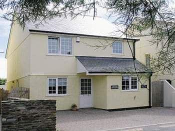 BEAUTIFULLY CONVERTED, DETACHED HOLIDAY HOME